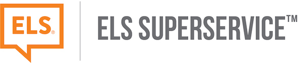 Els superservice for authorized els counseling agents the only online global counselor resource for authorized els counseling agents stopboris Gallery